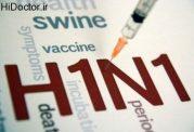 تب و لرز با ویروس آنفلوآنزا