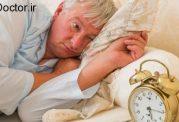 عوامل موثر در پیر شدن زود هنگام