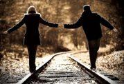 باید و نباید های یک رابطه مثبت
