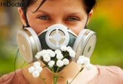 پرسش های رایج در زمینه آلرژی
