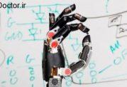 10 مورد از پیشرفت های موثر در تکنولوژی