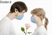 تغییرات غذایی برای بوی دهان