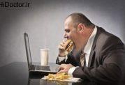 چاق ها و این نظریات