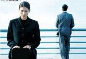 پر کردن خلا عاطفی میان زوجین