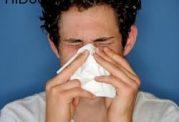 درمان های غلط برای آنفولانزا