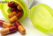 با هر سرماخوردگی سراغ آنتی بیوتیک نروید