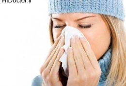 اهمیت دوری از این ویروس کشنده