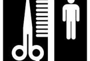 نکات سلامتی برای یک آرایشگر