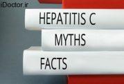 شایعات رایج نادرست در مورد هپاتیت C