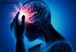بیماران مبتلا به صرع  مراقب آلزایمر باشند