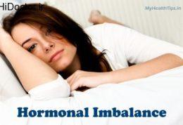 تغییرات هورمونی و این روش های درمانی