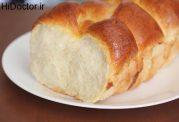 بهره مندی از ویژگی های مختلف نان سبوس دار