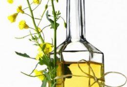 معرفی روغن های گیاهی برای  تعادل هورمون ها