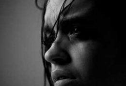 خشونت جنسی و آسیب های روحی و روانی آن