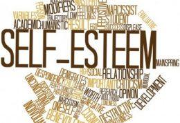 اصول و روش رسیدن به اعتماد به نفس درونی