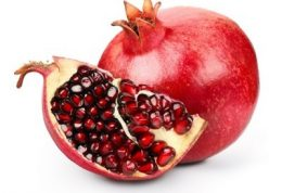 با این میوه ها بدنتان کم آب نمی شود