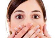 ایجاد بوی بد دهان با این بیماری ها
