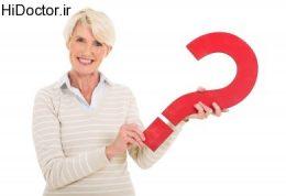 پیشنهادهایی برای همراهی با افراد سالمند