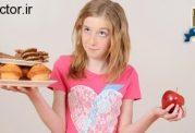 ذهنیات مانع کاهش وزن شما
