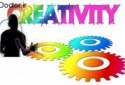 چه عواملی خلاقیت شما را سرکوب می کنند