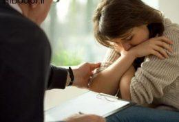 پیشگیری از افسردگی با تغییر دکور منزل