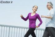 چقدر باید ورزش کنیم تا آلزایمر نگیریم