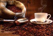 چطوری قهوه نوشیده می شود