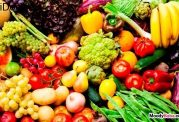 بهترین پیشنهادهای غذایی سالم