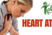 آشنایی با حمله قلبی خاموش