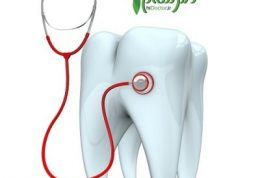 چه کنیم که دندان ها دچار پوسیدگی نشود