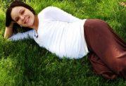 خطر داروهای گیاهی برای خانم های حامله