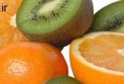بهترین و پر ارزش ترین میوه های مناسب برای دهان و دندان