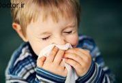 ارتباط آسم با بیماری های قلبی
