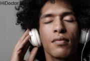 سبک موسیقی و پی بردن به روحیات افراد