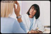 نشانه های مهم و خطرساز برای سرطان های زنانه