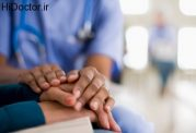مراقبت های ویژه از مبتلایان به صرع