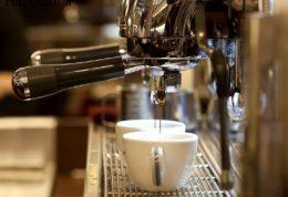 دانستنی های مهم برای آماده کردن قهوه