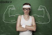 چطوری سالم وزنمان را بالا ببریم؟