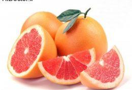تجربه لاغری و کاهش وزن با این میوه تلخ