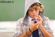 زمینه های علاقه مند شدن جوانان به مواد مخدر