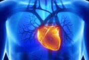 مشکلات قلبی با دود کردن سیگار