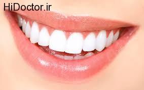 توصیه های مراقبتی برای دهان و دندان