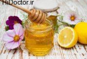بهترین داروهای خانگی خوشمزه برای مشکلات تنفسی