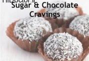 جایگزین های سالم برای خوراکی های شیرین