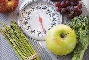 ۳ هدف اساسی در تغذیه دیابتی ها