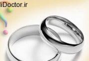 ویژگی های مهم همسر آینده از نظر خانم ها