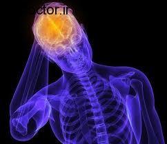 ملتهب شدن مغز با اسکیزوفرنی