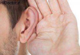 بررسی و یافته های تشخیصی نورومای آکوستیک