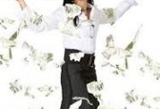 نقش پول در تغییر احساسات