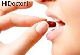 درمان خودسرانه و افراطی سرماخوردگی